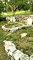 Stone garden - panoramio.jpg