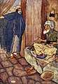 Stories from the Arabian nights - London 1907 - plate 19.jpg