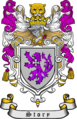 Story coat of arms.png