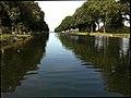 Strépy.canal9323.jpg