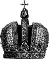 Ströhl-Regentenkronen-Fig. 26.png