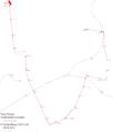 StraßenbahnGleisplanNizza2015.png
