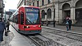 Straßenbahn Bremen 2 3120 Domsheide 2003071003.jpg