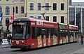 Straßenbahnwagen 2601, Dresden.jpg
