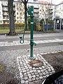 Straßenbrunnen10 PrenzlBerg ErnstFürstenberg (1).jpg
