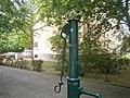Straßenbrunnen 19 Mitte NeueBlumenstraße Singerstraße (9).jpg
