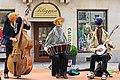 Straßenmusiker in Chemnitz. 2H1A6854WI.jpg
