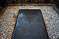 Strašnický hřbitov A. Neumann 1.jpg