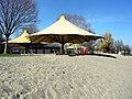 Strandbad Mythenquai 2012-03-28 14-54-10 (P7000).JPG
