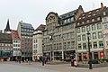 Strasbourg (8399128292).jpg