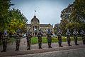 Strasbourg monument aux morts cérémonie Toussaint 2013 11.jpg