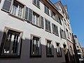 Strasbourg rAil 7a.JPG