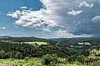 Strassburg Sankt Peter ob Gurk Landschaft mit Wiesen und Wäldern 19072016 0236.jpg