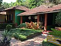 Strawberry Farms, Kudle Beach, Gokarna 03.jpg