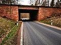 Strecke 46 Burgsinn.jpg