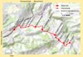 Streckenkarte Trogenerbahn.png