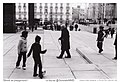 Street As Playground I (69346311).jpeg
