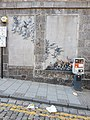 Street art in Aberdeen 5.jpg
