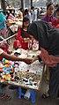 Street fair, Dhaka, Bangladesh.jpg