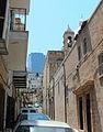 Street in Haifa.jpg