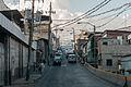 Street in Los Teques. Miranda State Capital 2.jpg