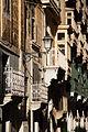 Streets of Valletta. Malta, Mediterranean Sea-2.jpg