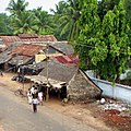 Streetside tea shop in Chidambaram (5729809419).jpg