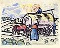 Stroeher-1921-heuernte.jpg