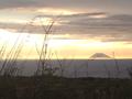 Stromboli visto da Caria (Vibo Valentia).png