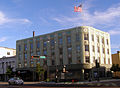Strong Building, 400-408 E. Grand Ave., Beloit, WI.JPG
