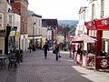 Stroud High Street.jpg