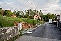 Struhařov, silnice (2019) (2).jpg