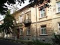 Stryi Olesnytskogo 34-1.jpg