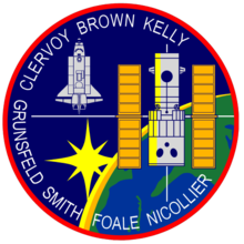 STS-103