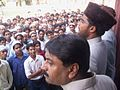 Studends Union (AMU Aligarh) - panoramio.jpg