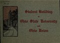 Student building at Ohio state university and Ohio union (IA studentbuildinga00ohio).pdf