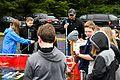Students build ROVs at Mullenix Ridge Elementary School STEM Event 161212-N-SH284-011.jpg