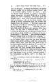 Studie über den Reichstitel 24.png
