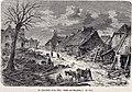 Sturmflut 1872 1 a Eckerförde.jpg