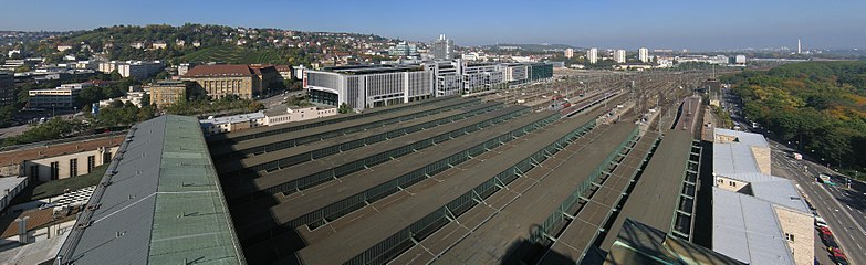 Stuttgart Hauptbahnhof01 2005-10-14.jpg