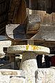 Suarbol 03 by-dpc.jpg