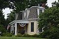Sue Shelby Mason House.jpg