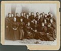 Suffragists meet at 1895 Rocky Mountain convention.jpg