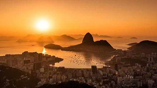 Sugarloaf Sunrise 2 ks01.jpg