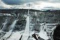 Suicide Hill Ski Jump full view.jpg