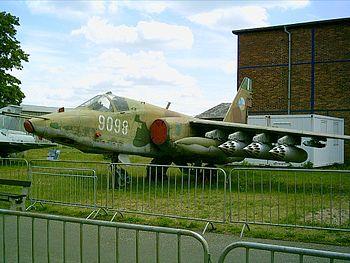 350px-Sukhoi Su-25