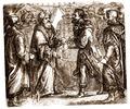 Suleiman II meeting Zsigmond János 1566.06.29.tif