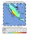 Sumatra quake September 12, 2007.jpg