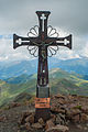 Summit cross on the Penser Weißhorn.jpg