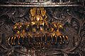 Sun god inside Karni Mata Temple Bikaner-98.jpg